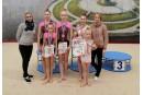 Чемпионат и Первенство Ярославской области по спортивной акробатике