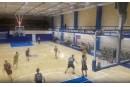 В Твери стартовала межрегиональная детская баскетбольная Лига