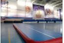 Обновление спортивного оборудования для занятий