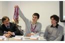 Угличская спортивная школа стала лауреатом областного конкурса